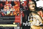 Litio und Mascarnaza - Special Collector's Edition