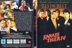 Karate Tiger 4 - Best of the Best // Uncut