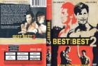 Best of the Best 2- Special Edition Uncut Version