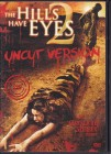 DVD The Hills Have Eyes 2