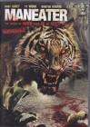 DVD Maneater