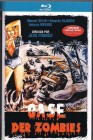Oase der Zombies - Cover A - Hartbox - Blu-ray
