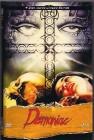 Exorcism - Demoniac - Hartbox - 18 / 44