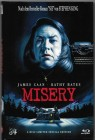 Misery - Hartbox - 68 / 150