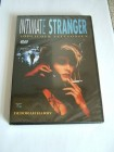 Intimate Stranger - Tödlicher Telefonsex