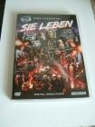 Sie leben (John Carpenter, feines Cover Artwork !!!)