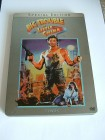Big trouble in little China (Steelcase, 2 DVD´s, sehr selten