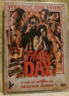 Father's Day DVD FSK 18 (E)
