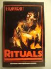 Rituals - X Rated Nr.177