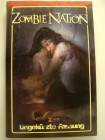 Zombie Nation - X Rated Nr.181
