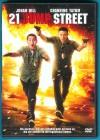 21 Jump Street DVD Channing Tatum, Jonah Hill fast NEUWERTIG