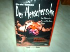 Der Menschensohn Teil 1 - Fils de lHomme      Horror DVD