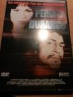 Perdita Durango DVD EMS deutsch