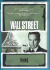 CineProject: Wall Street DVD Michael Douglas NEUWERTIG