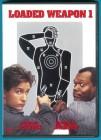 Loaded Weapon 1 DVD Emilio Estevez NEUWERTIG