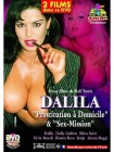 Marc Dorcel: Prostitution à Domicile + Sex Mission - Dalila