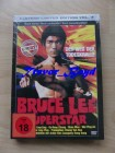 Bruce Lee Superstar (Uncut) NEU+OVP