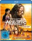 Hercules   (Neuware)