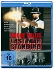 Last Man Standing   (Neuware)