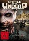 Battle of the Undead - Krieg der Untoten  ( Uncut )