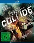 Collide ( Anthony Hopkins ) ( Neu 2017 ) ( OVP )