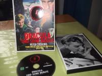 Dracula und seine Bräute / Hammer Edition
