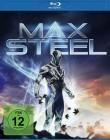 Max Steel ( Neu 2017 ) ( OVP )