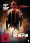 The Stranger ( Uncut )
