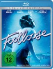 Footloose ( Deluxe Edition ) ( Kevin Bacon ) ( OVP )