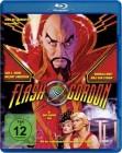 Flash Gordon ( Sam J.Jones ) ( OVP )