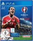 PES 2016 ( PS4 )