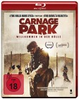 Carnage Park ( Uncut ) ( Neu 2017 )
