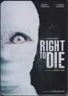 DVD Right To Die (Masters Of Horror)