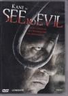 DVD See No Evil
