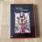 DER MANN MIT DER TODESKRALLE mit Bruce Lee  DVD