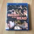 BULLETT IN THE HEAD von John Woo Blu Ray