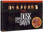 FROM DUSK TILL DAWN BLU-RAY TITTY TWISTER EDITION - NEU/OVP