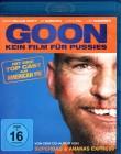 GOON Kein Film für Pussies - Blu-ray mega Loser Spass!