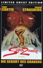 DVD SuperZombie - Die Geburt des Grauens (Der Manitou)