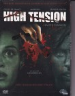 DDVD High Tension