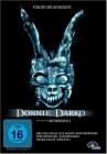 Donnie Darko (Single Disc) DVD Sehr Gut