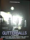 GUTTERBALLS.Mediabook. Uncut. Blu Ray/DVD.