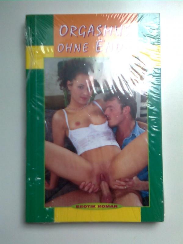 Zwei Erotic Romane