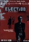 Election 1 & 2