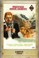 Provinz ohne Gesetz - Hartbox - 58 / 66