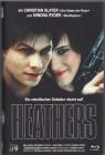 Heathers - Hartbox - 20 / 84