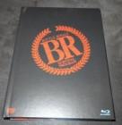 Battle Royale , Mediabook Blu Ray