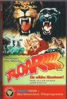 Roar - Hartbox - 18 / 99