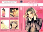 (VHS) Electric Blue 2 - (1981)  Marilyn Chambers