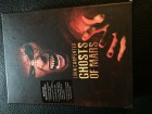 GHOSTS OF MARS LIMITED BOX INKL SOUNDTRACK UND BUCH